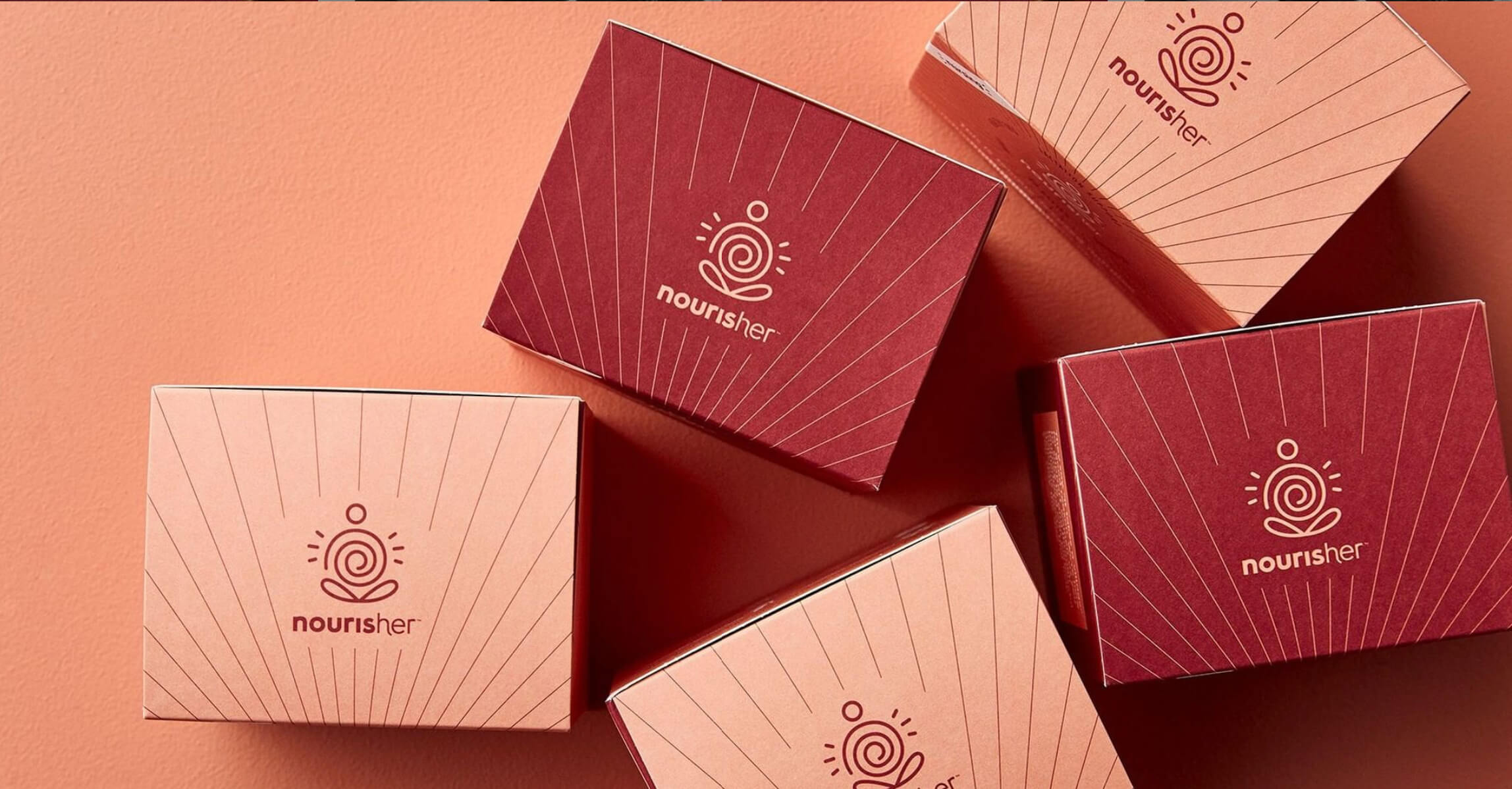 nourisher-boxes