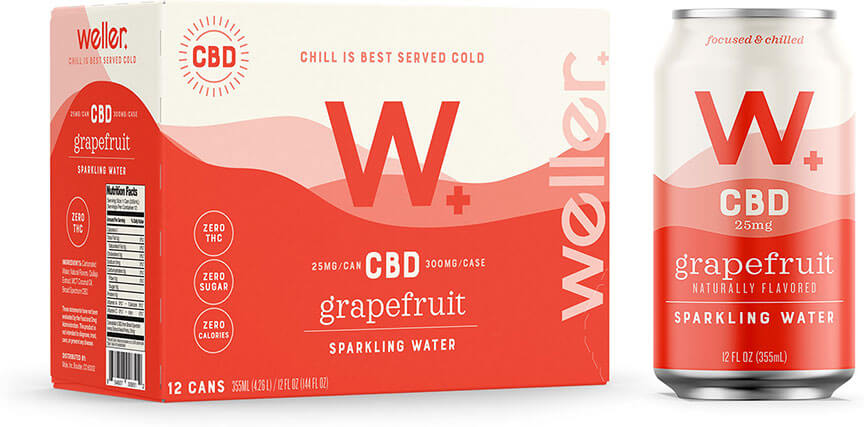 Weller-SparklingWater-Carton-RGB-FRONT-ANGLED_r3