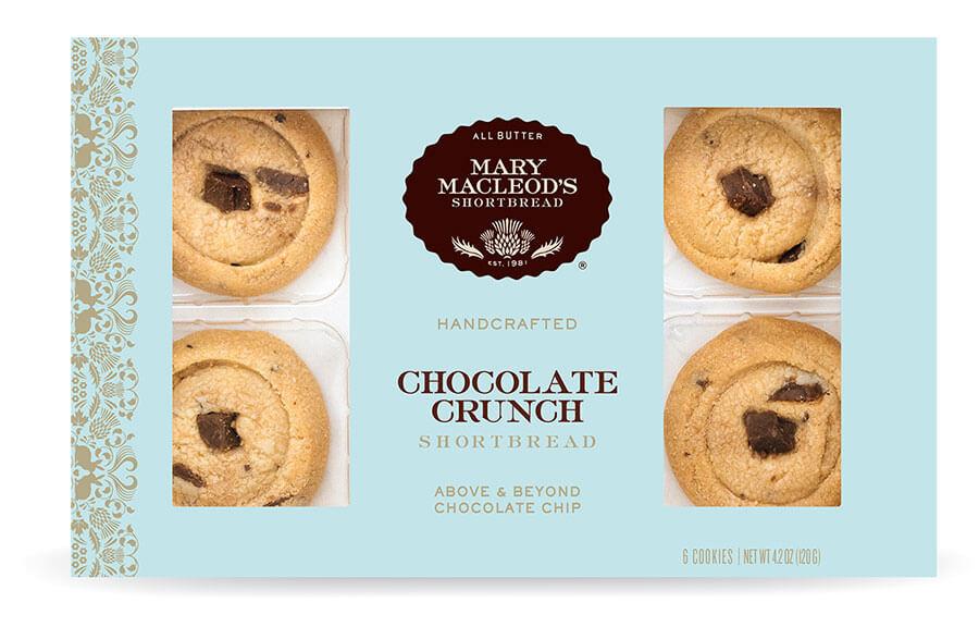 MM_bakery_box_ChocCrunch