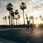 How Competing in Life is Just Like Playing Basketball