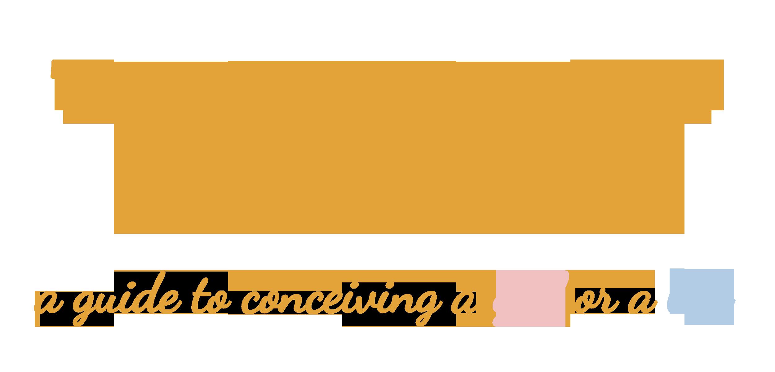 Babydustmethod