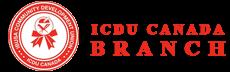ICDU Canada Branch