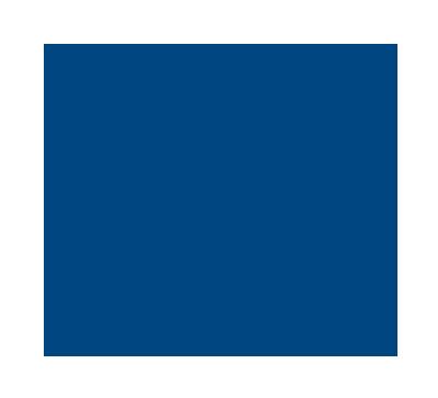 ASEM International Annual Conference