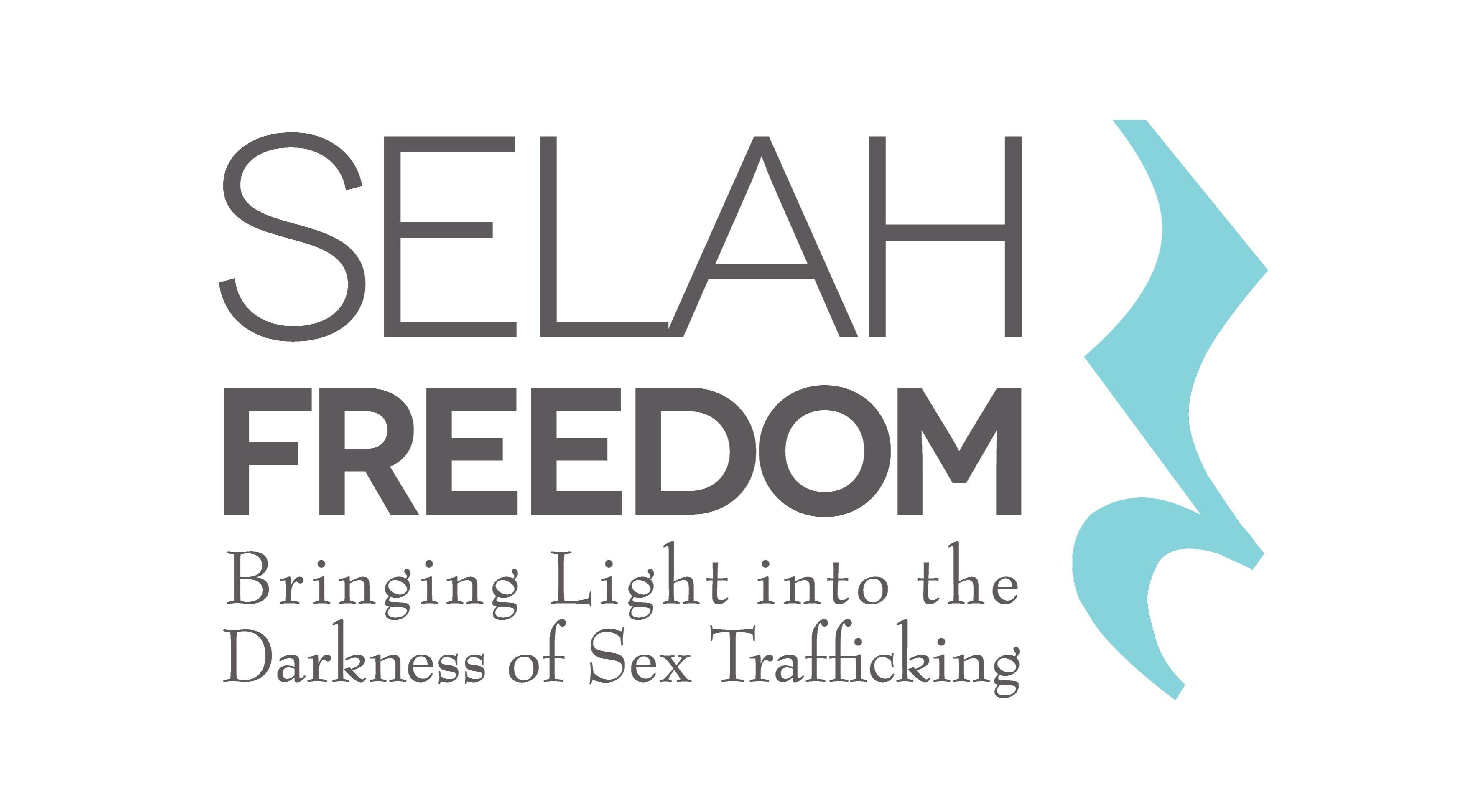 Selah Freedom