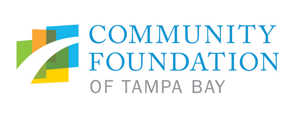 Community Foundation of the Tampa Bay
