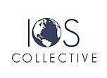 IOS Collective