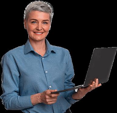Alcanza la excelencia operativa </strong> <br>y crea mejores experiencias para tus clientes