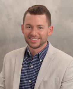 Dr Alex Benner