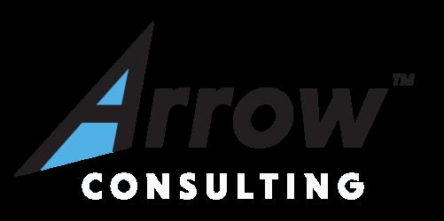 Arrow Consulting + Marketing