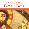 Link to Forward DayByDay on Facebook