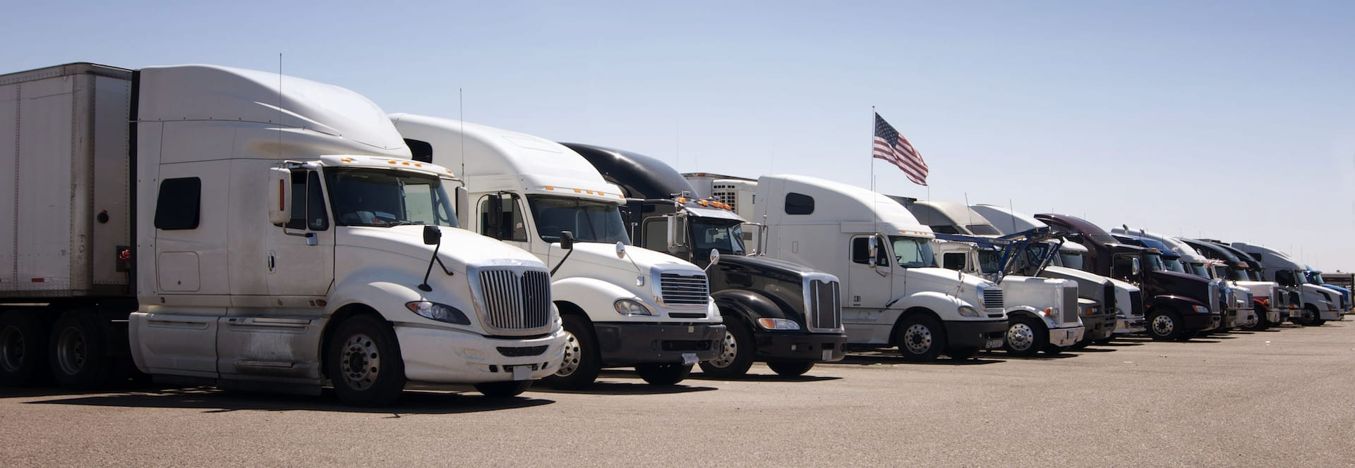 HOURS OF SERVICE RULES FOR COMMERCIAL TRUCK DRIVERS TRAVELING THROUGH ATLANTA