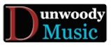 Dunwoody Music