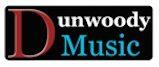 Dunwoody Music