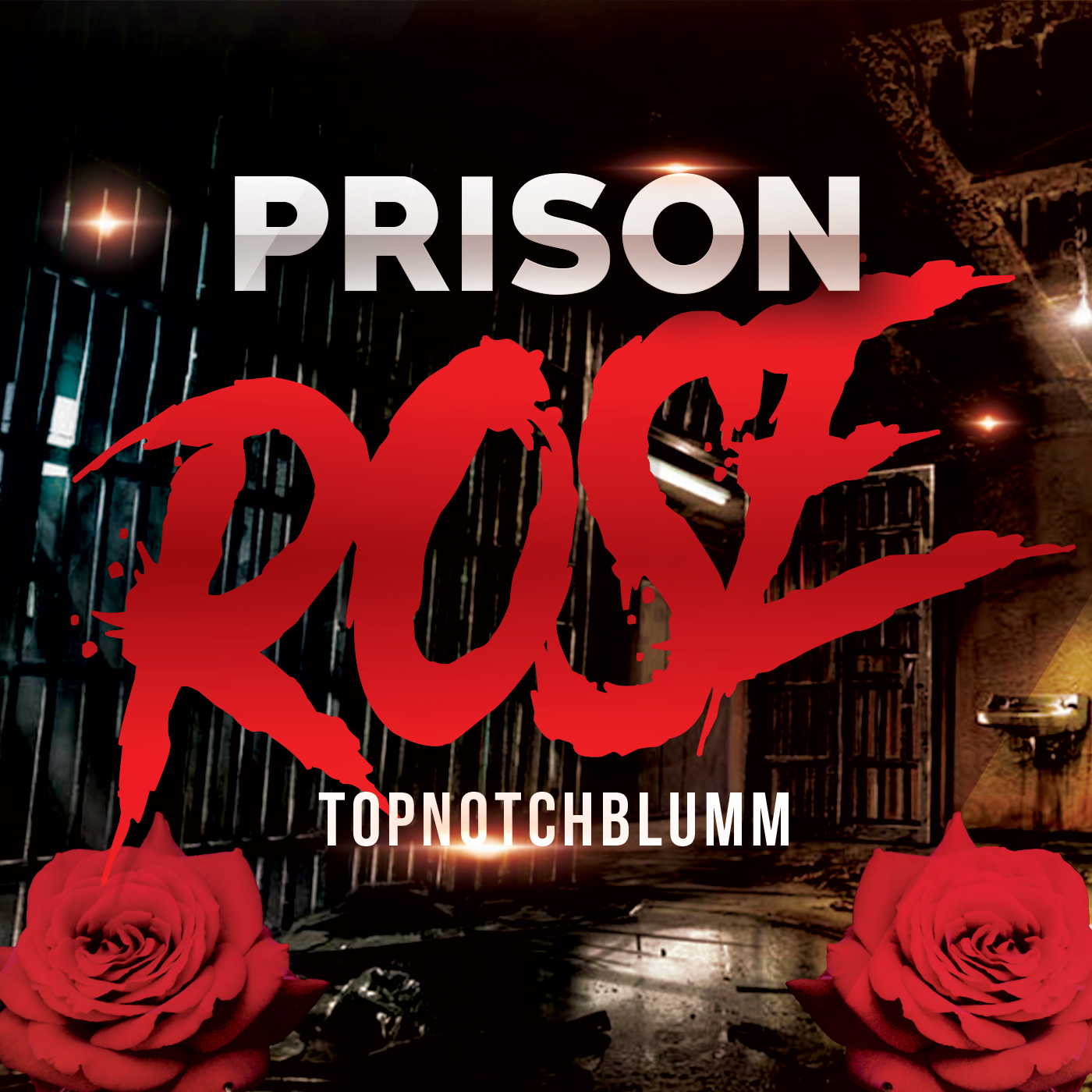Prison Rose (Remix)