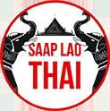 Saap Lao Thai Cuisine