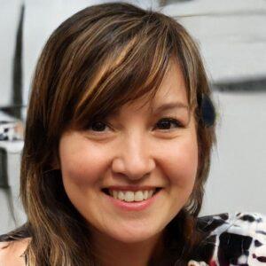 Tanya Carrillo-houston-atlanta-nashville-austin-college station-dallas-denver-harlingen-pasedena-san antonio-spring-tall-crane-sundown-bg-memco-construction-staffing-and-payroll-review