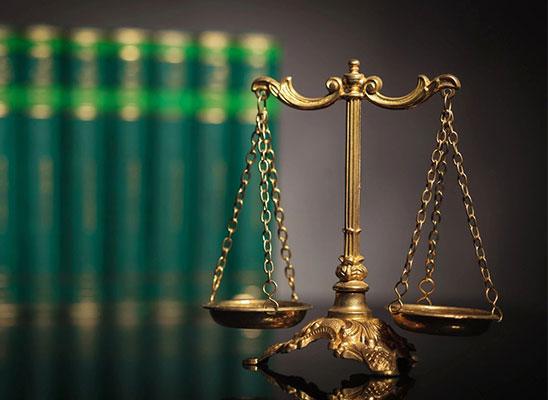 K & K Law, PC, LLO