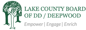Lake County Board of DD / Deepwood