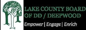 Lake County Board of DD / Deepwood