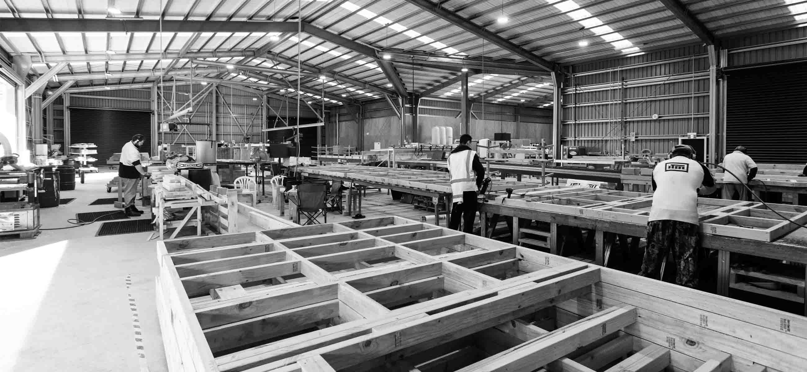 shed plans nz, steel shed systems