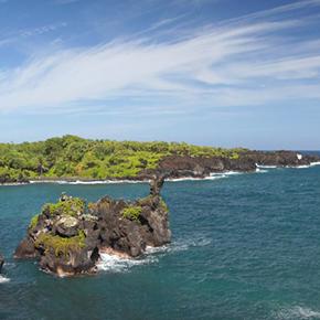 PACIFIC-ISLAND-img