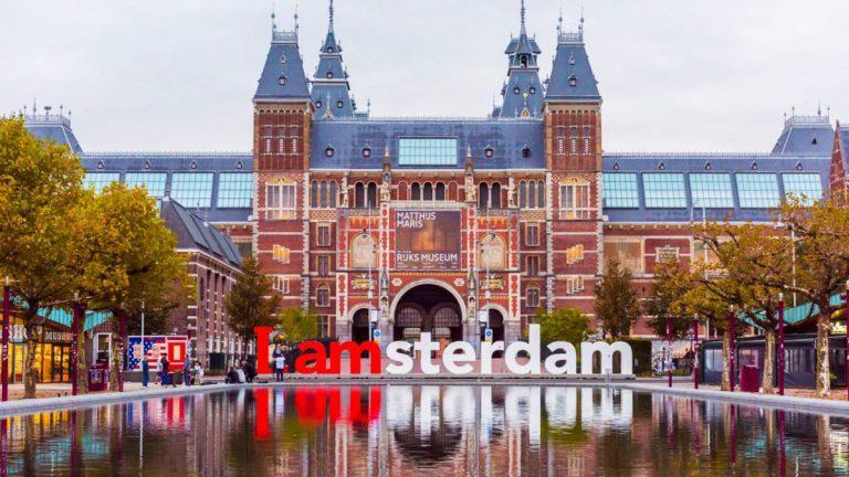 سلوك المستهلك الهولندي خلال أزمة كورونا