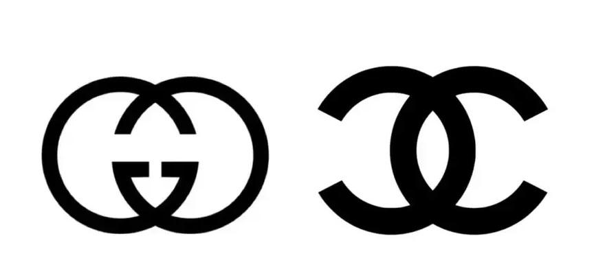شعار جوتشي وشانيل