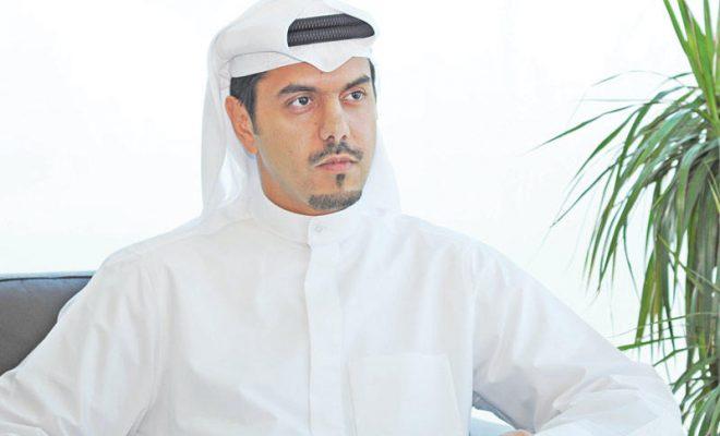 مدير مكتب صندوق السيادي الكويتي صالح العتيقي