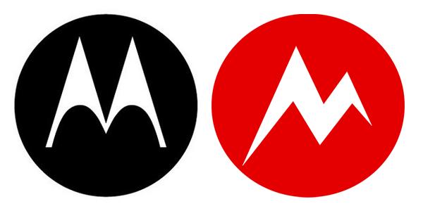Motorola and Marmot