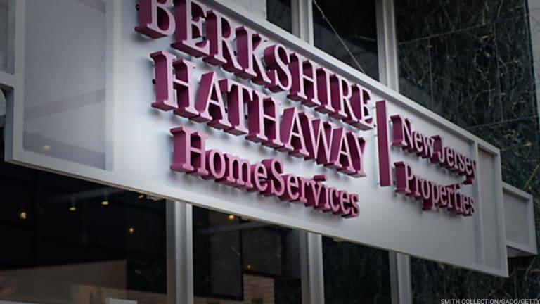 أكبر عملية إعادة شراء أسهم في تاريخ بيركشاير هاثاواي