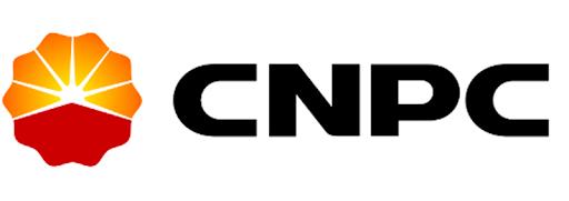 الشركات الأكبر في العالم من حيث عدد الموظفين: china national petroleum compnay