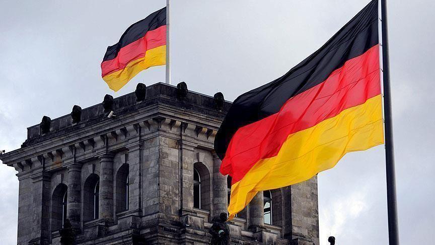 الدول التي تسمح بالمخدرات - ألمانيا
