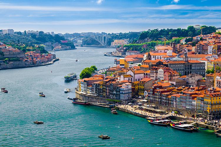 البرتغال تمسح بالمخدرات في أراضيها لأسباب لها علاقة بالنفقات