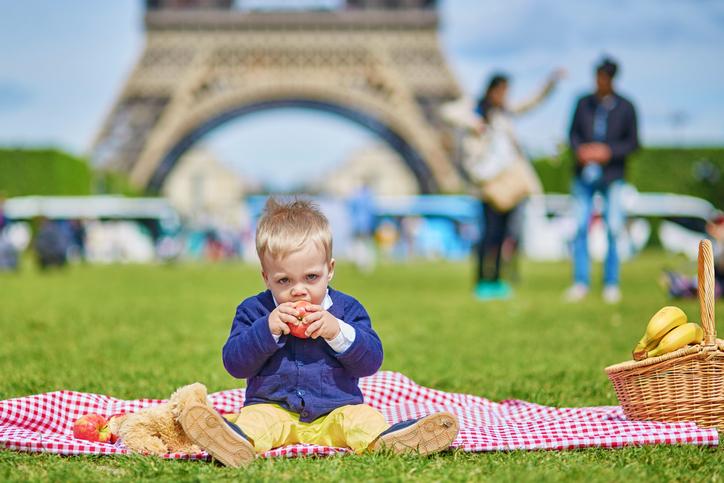 فايروس كورونا يهدد النمو السكاني: انخفاض نسبة المواليد في فرنسا لأول مرة منذ الحرب العالمية الثانية