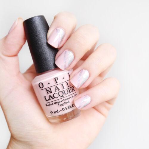 opi-sweetheart-nail-polish