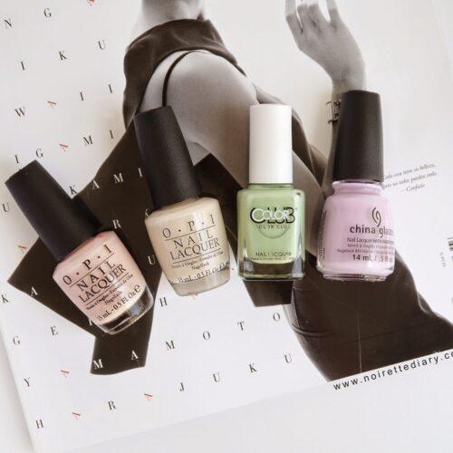 spring-nude-nail-polish-2021