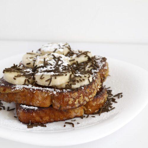 french-toast-receta-facil-en-casa
