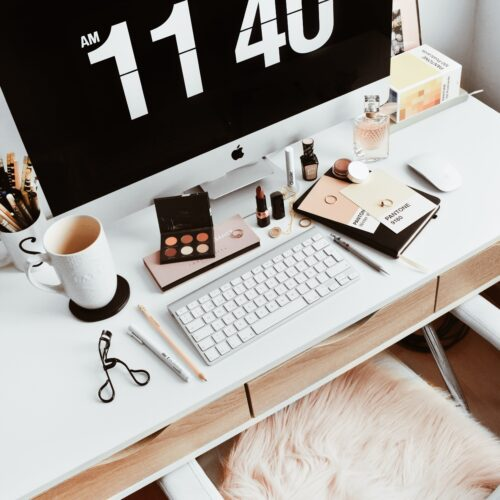 tips-for-staying-organized-home-office