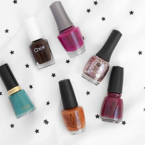fall-nail-polish-trends