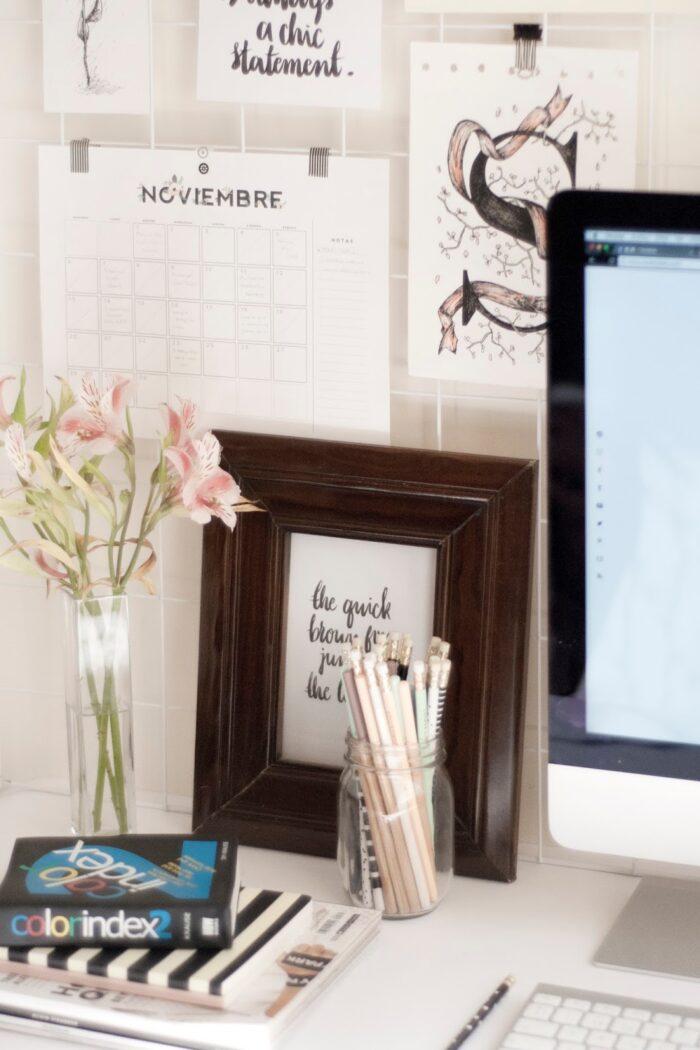 Tips to Grow On Social Media