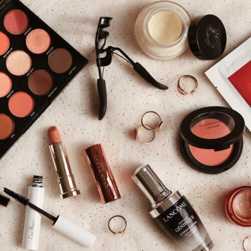 beauty-things-you-shouldnt-buy-2020