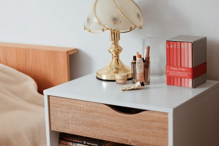 bedside-table-beauty-essentials