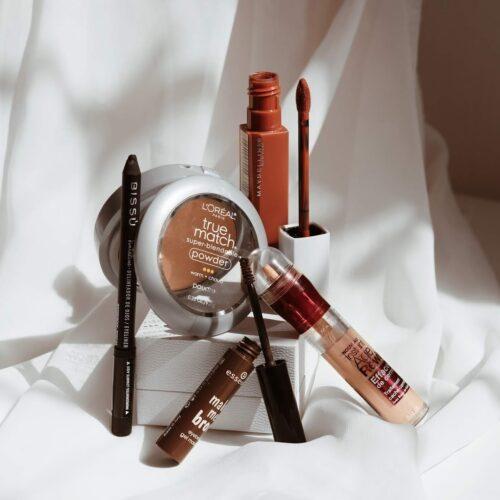 drugstore-makeup-that-never-fails