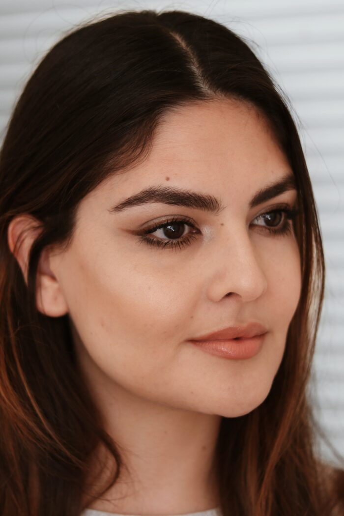 VIDEO: Everyday makeup – Dior Backstage Universal Neutrals