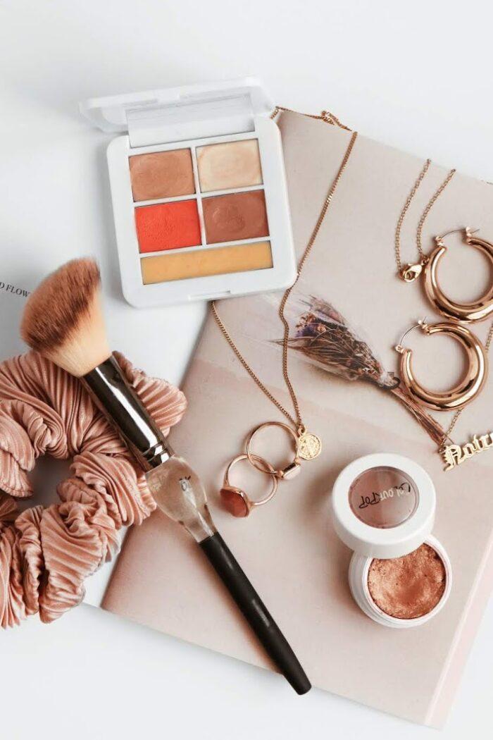 Spring 2020 Beauty Wishlist