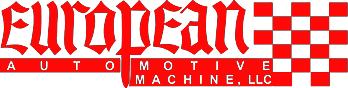 European Auto Machine