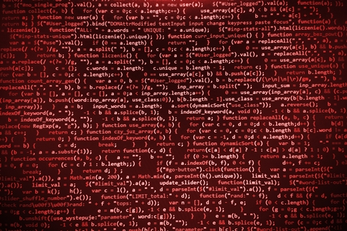 What can a data breach do to your company?