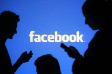 Face Book hốt bạc nhờ thu hút gần 2 Tỉ người