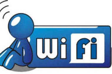 """Đặt tên Wi-Fi là""""Thiết bị Nổ"""" gây xáo trộn sân bay Melbourne"""