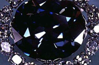 Viên kim cương trị giá hơn 7,5 triệu đô